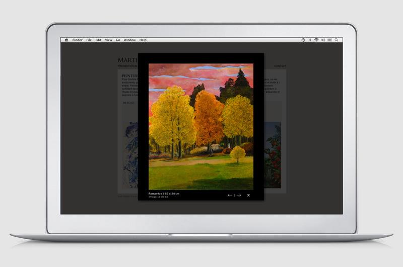 studio-irresistible_web-design_martine-flamand005