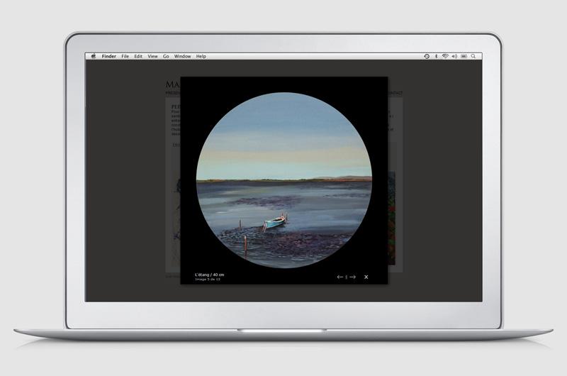 studio-irresistible_web-design_martine-flamand006
