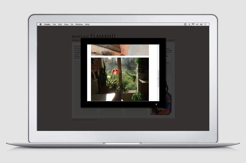 studio-irresistible_web-design_martine-flamand007