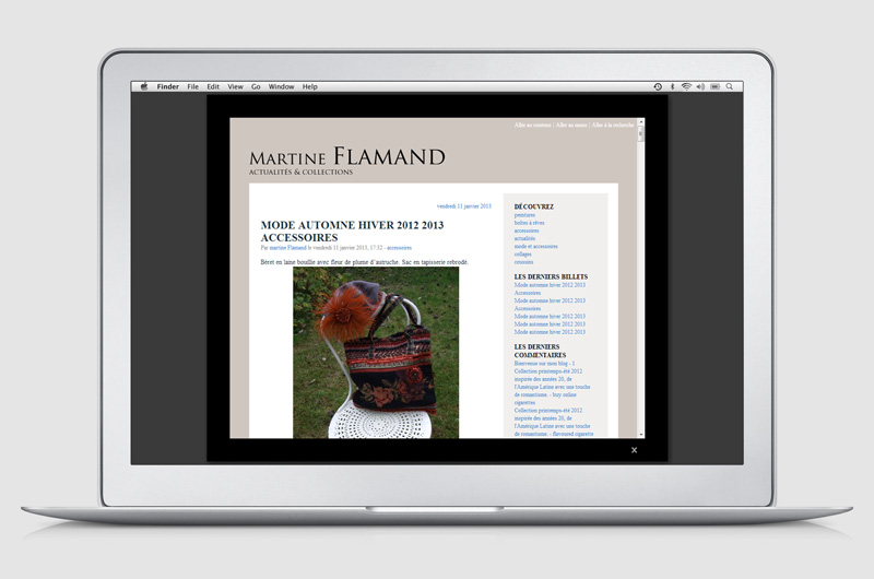 studio-irresistible_web-design_martine-flamand008