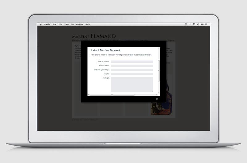 studio-irresistible_web-design_martine-flamand009