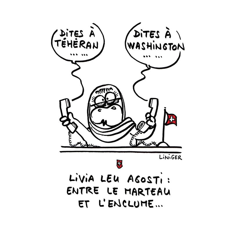 studio-irrésistible_dessin-de-presse_liniger_Suisse-Mag_2013-12_002-3