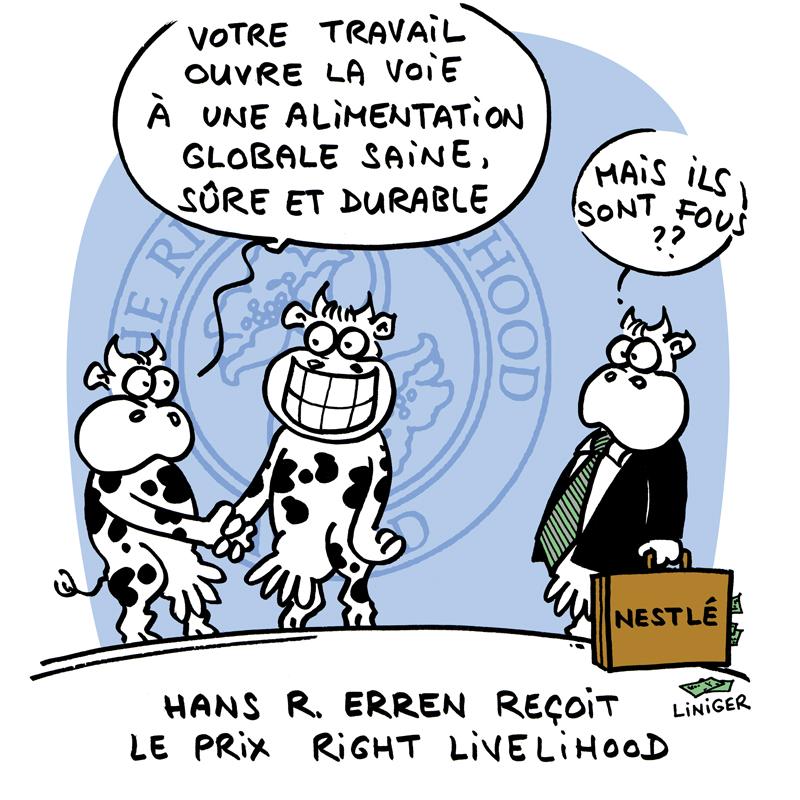 studio-irrésistible_dessin-de-presse_liniger_Suisse-Mag_2013-12_005-3