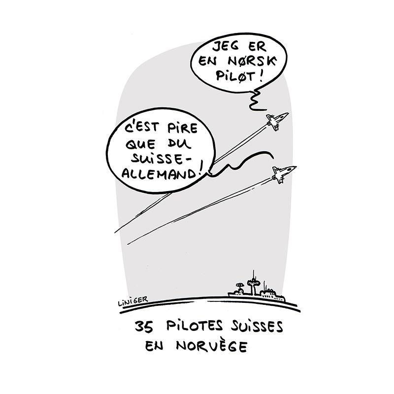 studio-irrésistible_dessin-de-presse_liniger_Suisse-Mag_2013-12_008-3