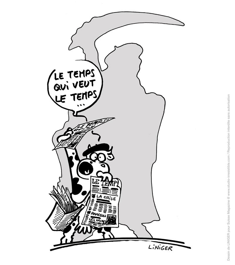 studio-irresistible_dessin-de-presse_LINIGER_Le Temps L'Agéfi_2014-03_4