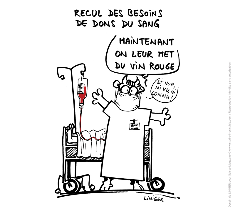 studio-irresistible dessin de presse LINIGER Dont du sang en Suisse 2014-03_8