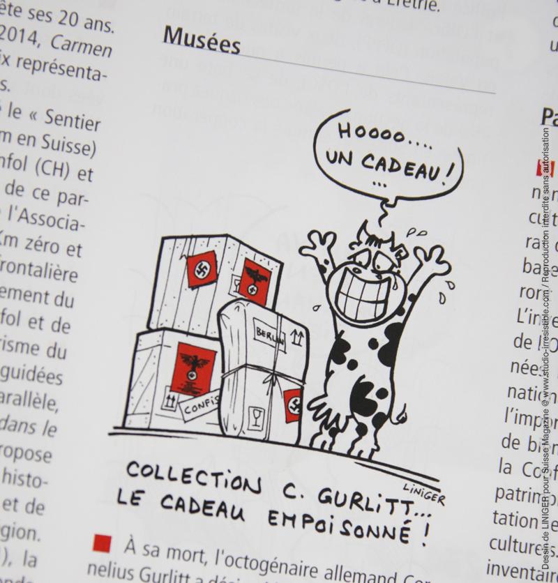 StudioIrresistible_Suisse-Mag_Collection-Gurlitt