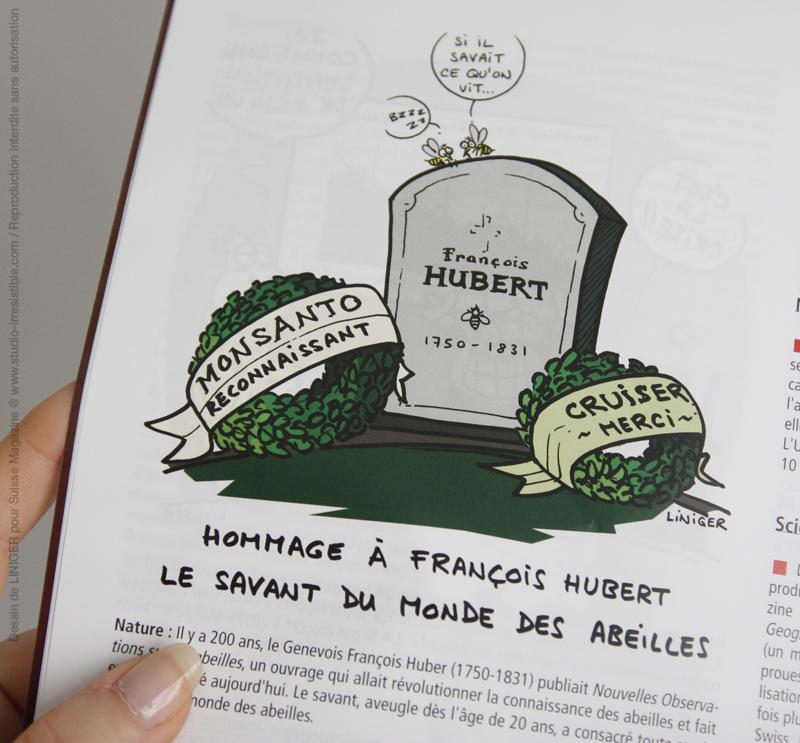StudioIrresistible_Suisse-Mag_Francois-Hubert_Abeilles