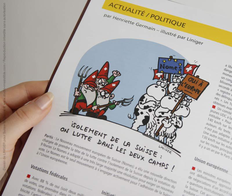 StudioIrresistible_Suisse-Mag_la-Suisse-contre-l'Europe
