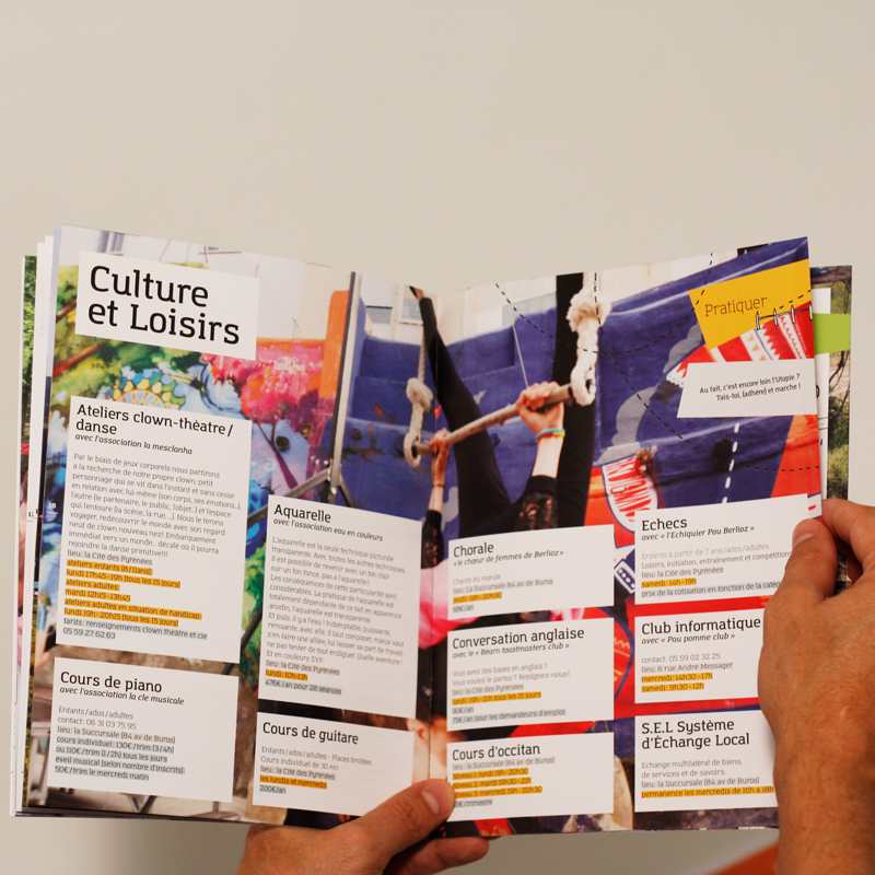studio-irresistible_mjc-berlioz_brochure-03