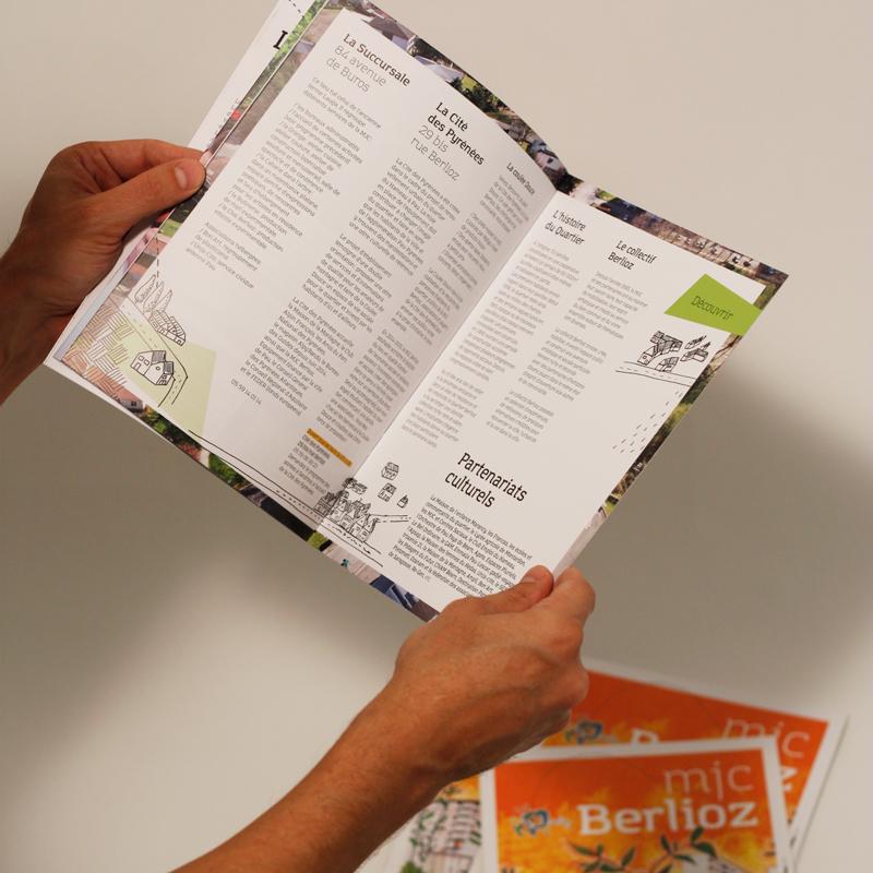 studio-irresistible_mjc-berlioz_brochure-04
