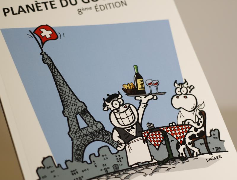 studio-irresistible_graphic-design_ambassade-suisse-planete-gout04