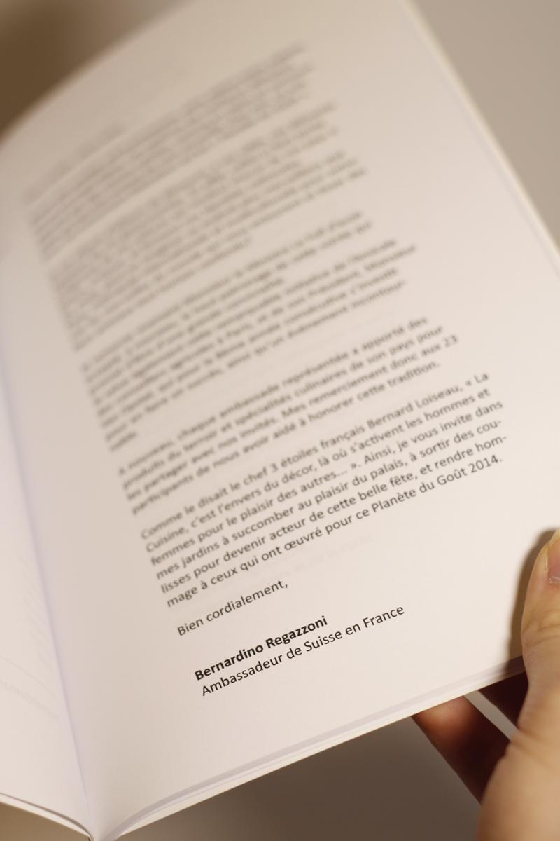 studio-irresistible_graphic-design_ambassade-suisse-planete-gout06