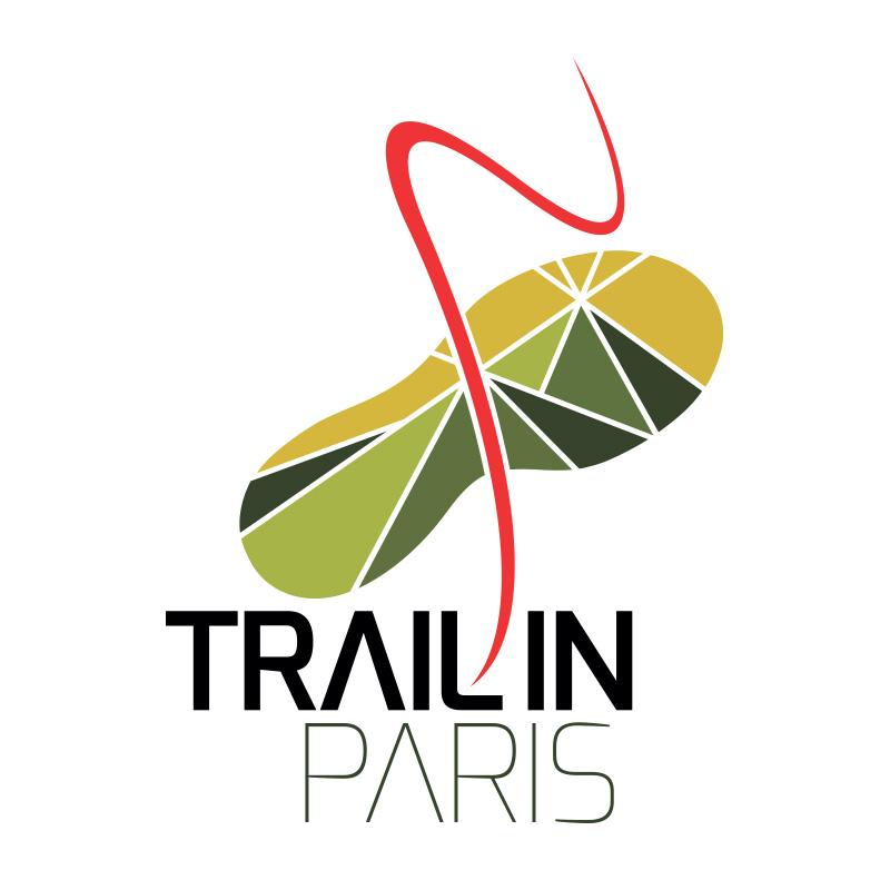 trailing-paris-logo