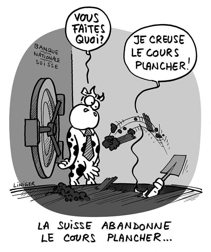 Liniger_SwissMag_BNS-cours-planche_03web-NB