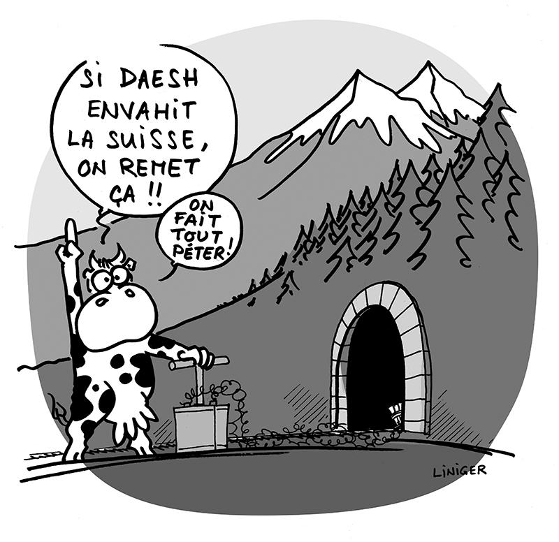 Liniger_SwissMag_si-daech-envahit_02web-NB