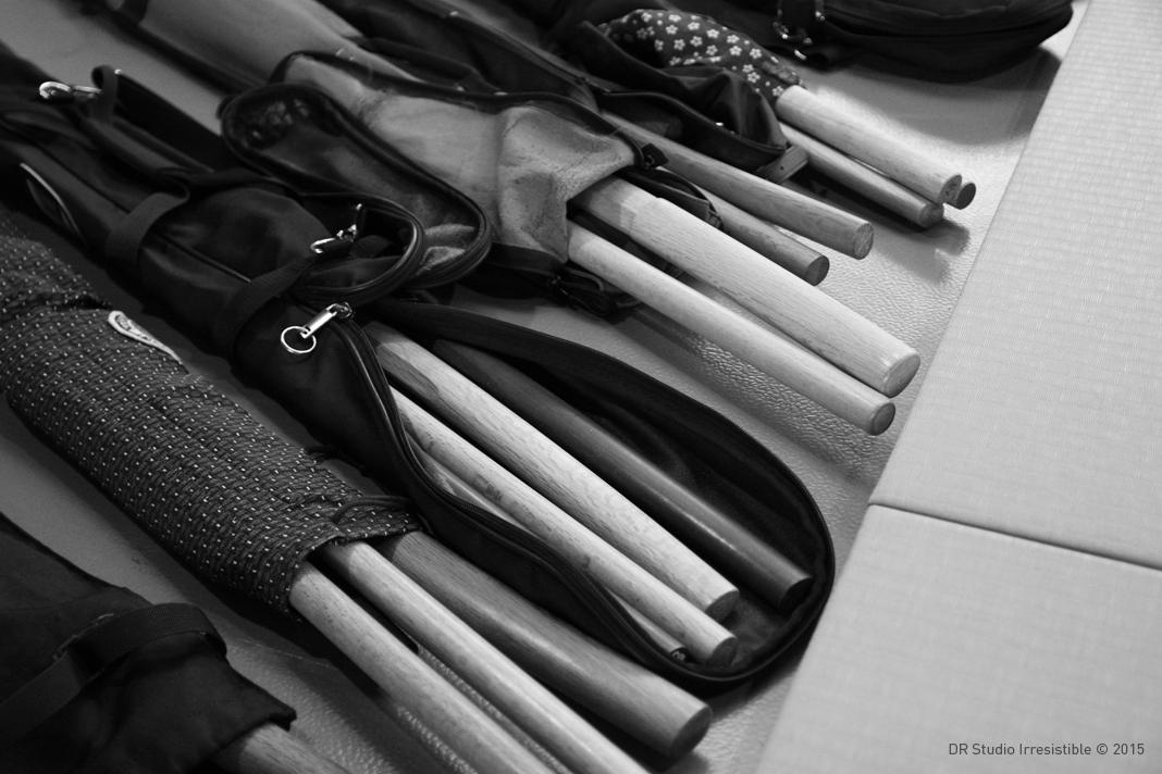 Studio-irresistible_Shooting_Aikido_03