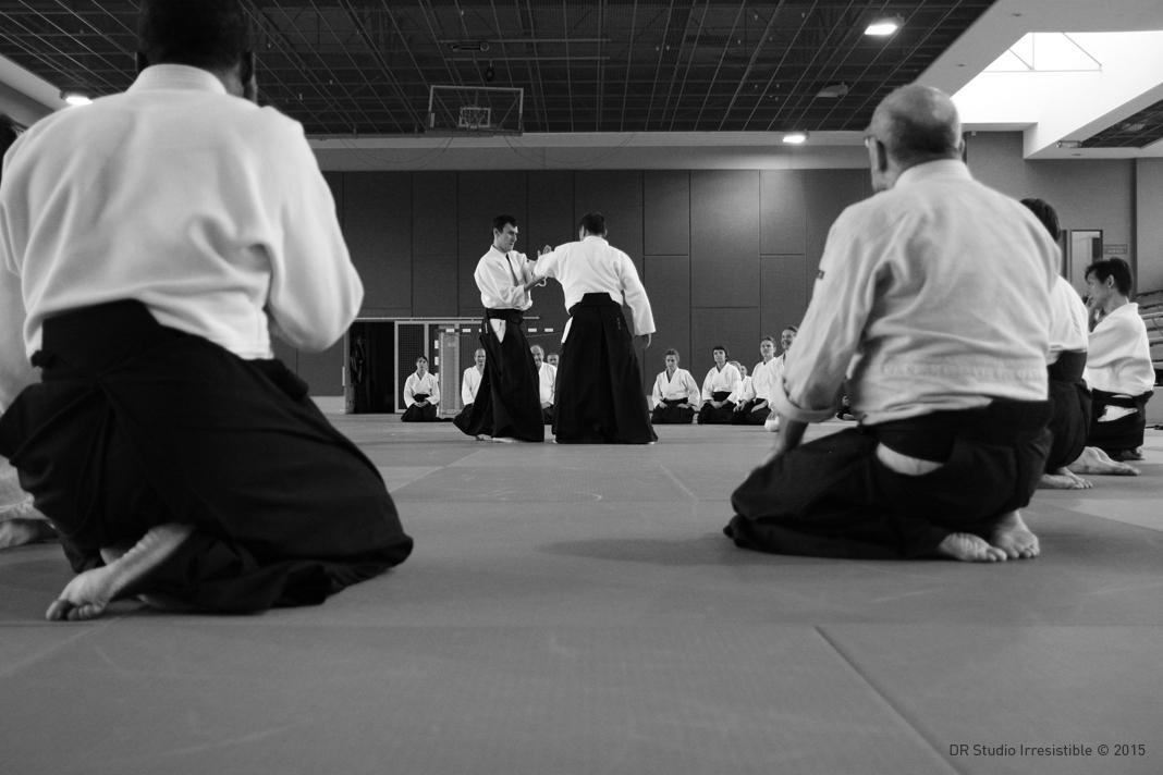 Studio-irresistible_Shooting_Aikido_05