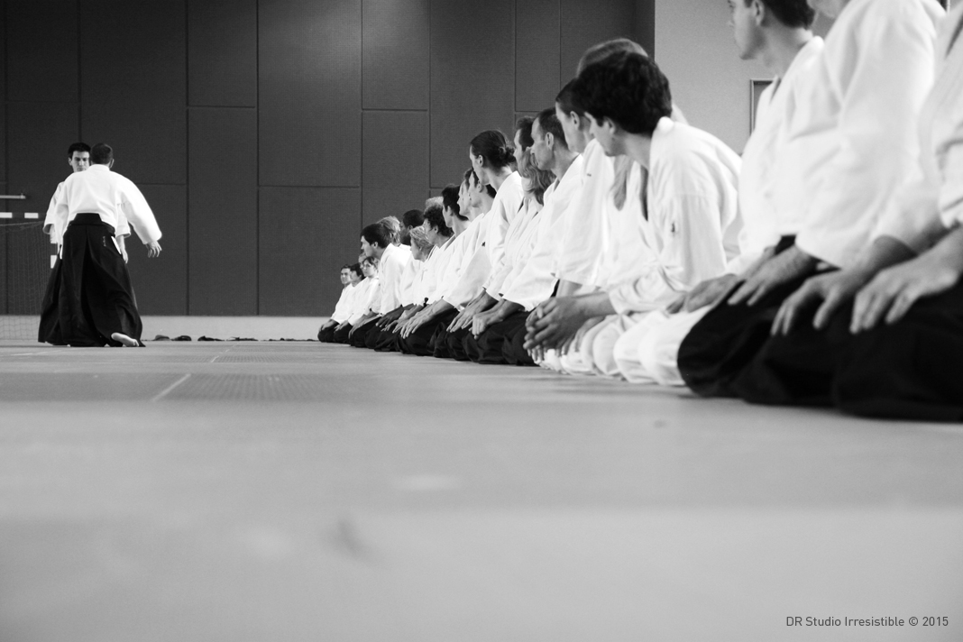 Studio-irresistible_Shooting_Aikido_06