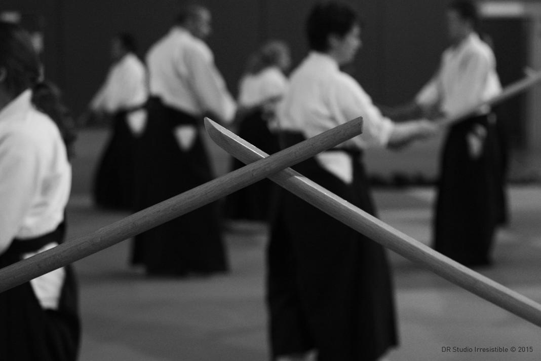 Studio-irresistible_Shooting_Aikido_08