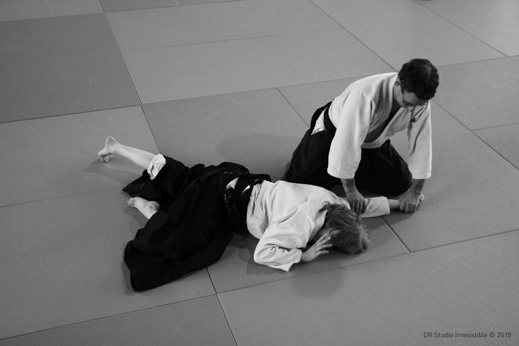 Studio-irresistible_Shooting_Aikido_10
