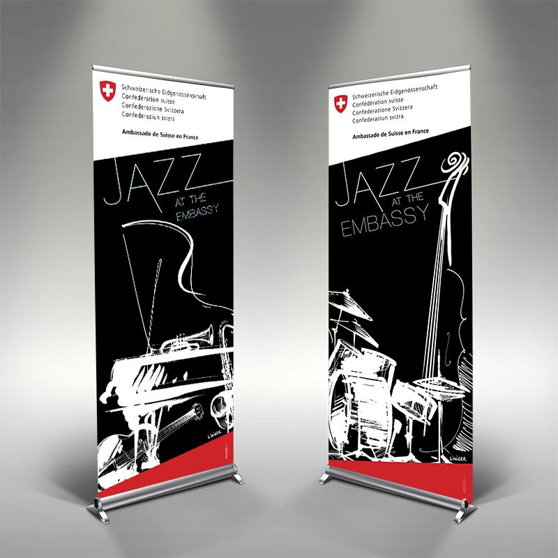 Jazz_Nouveaux_kakemono-mockup_800