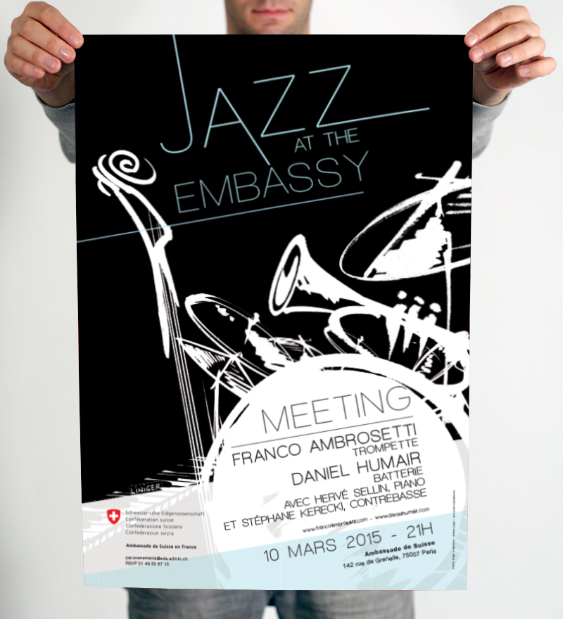 studio-irresistible_affiche-jazz_01