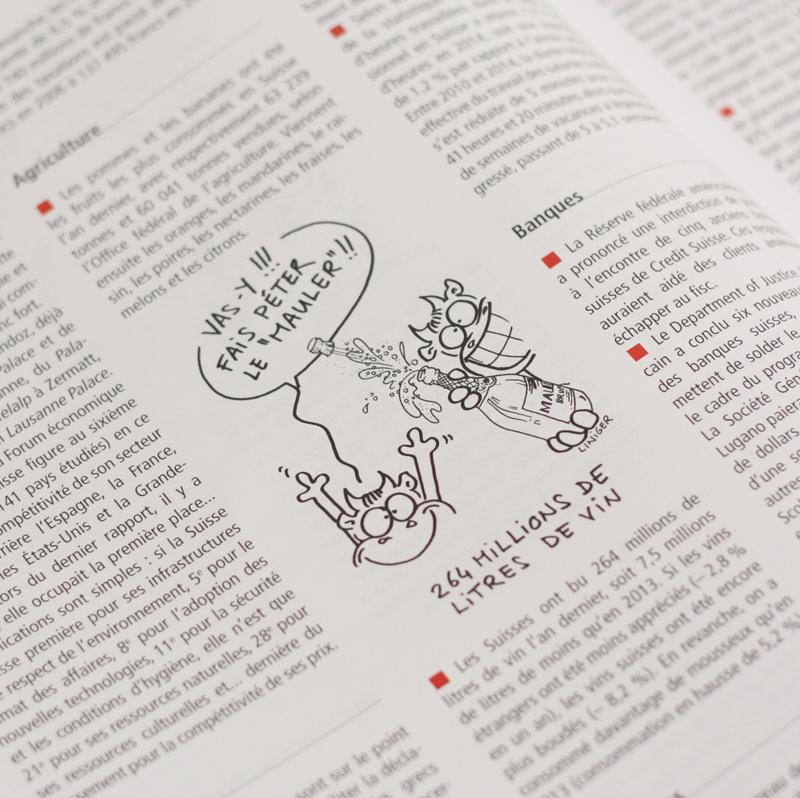 dessin-de-presse_swissmag_liniger_03