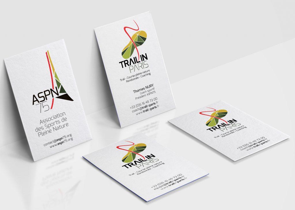 Business-Card-Mockup-vol-32 v2