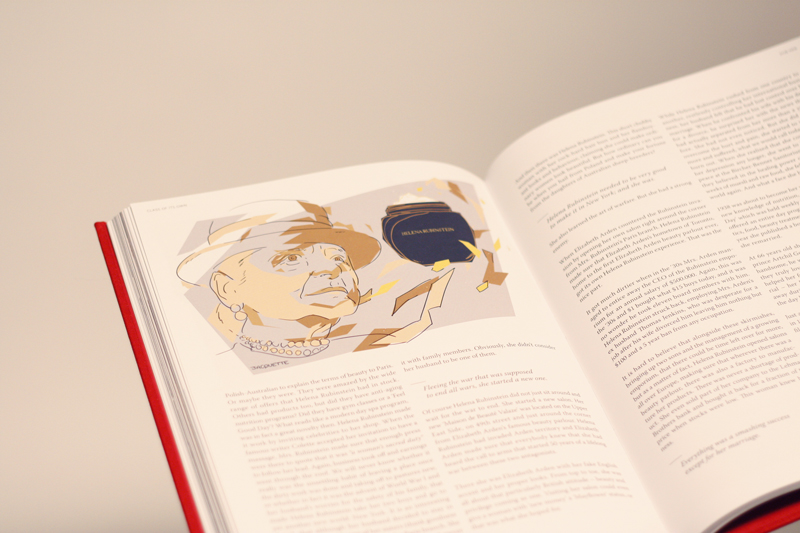 illustration_helena-rubinstein_class-of-its-own_studio-irresistible-03