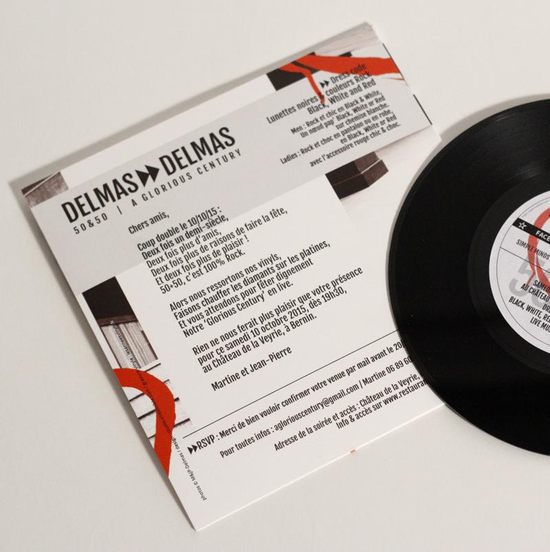 invitation-anniversaire-vinyle_delmas_studio-irresistible_2015_08b
