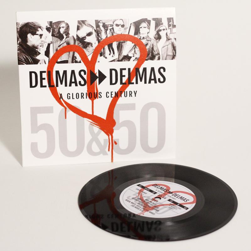 invitation-anniversaire-vinyle_delmas_studio-irresistible_2015_09