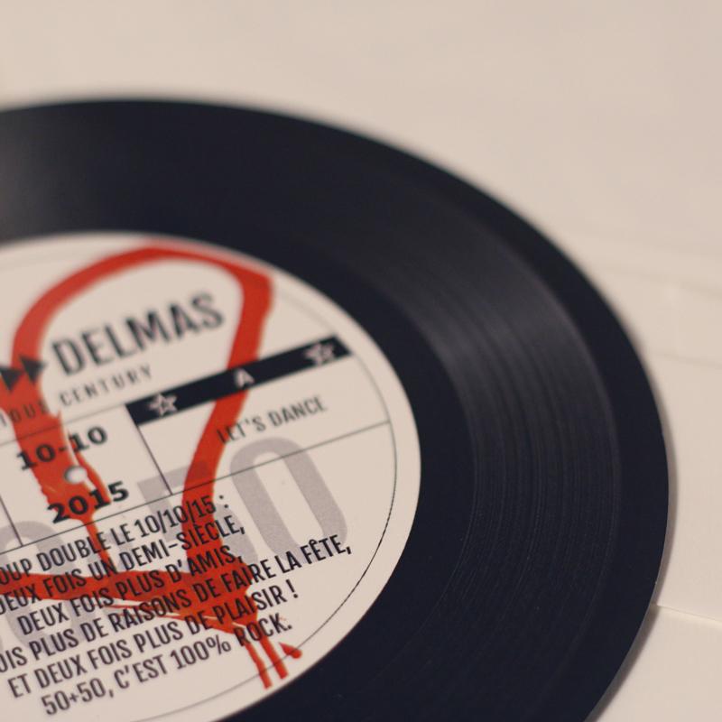 invitation-anniversaire_delmas_studio-irresistible_05-2