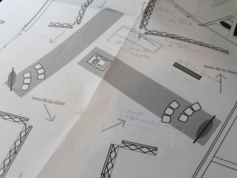 plan-sceno-unesco_studio-irresistible_01