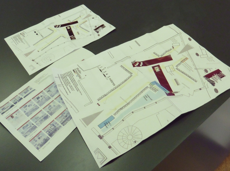 plan-sceno-unesco_studio-irresistible_04