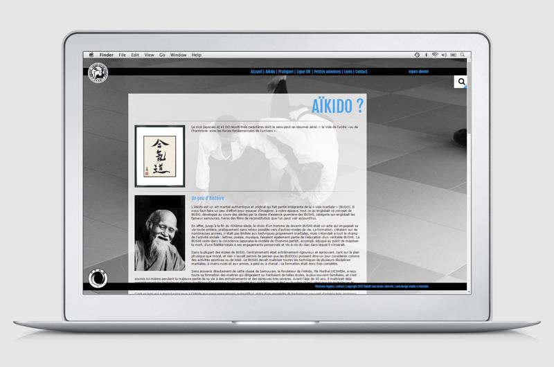 studio-irresistible_web-design_ffab-idf_aikido_paris-aikido04