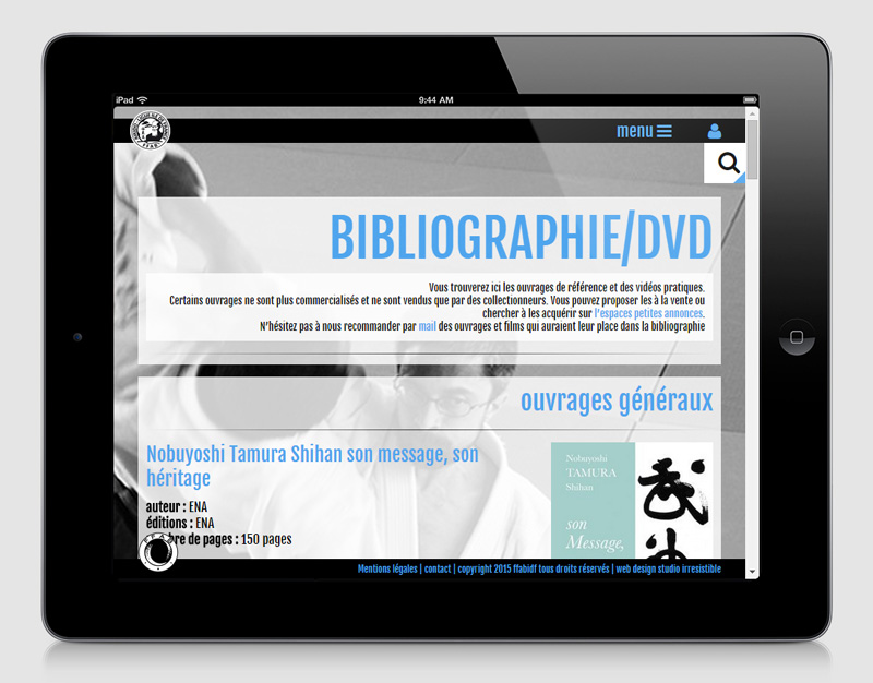 studio-irresistible_web-design_ffab-idf_aikido_paris-biblio02