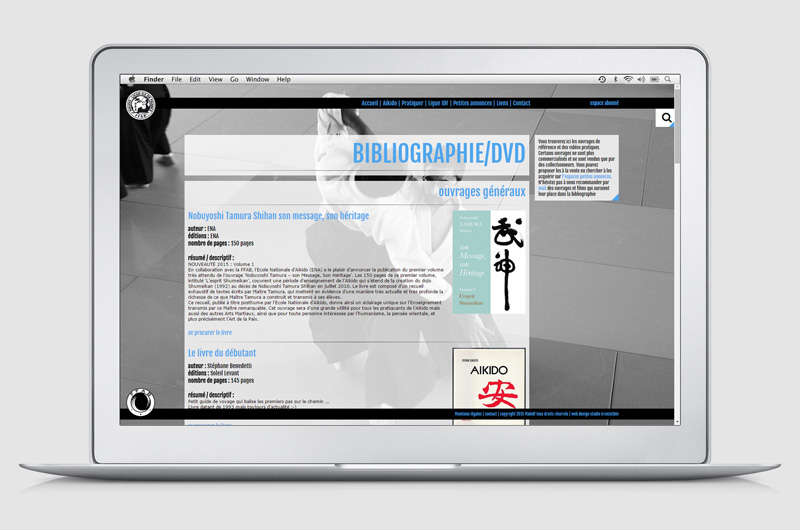 studio-irresistible_web-design_ffab-idf_aikido_paris-biblio04