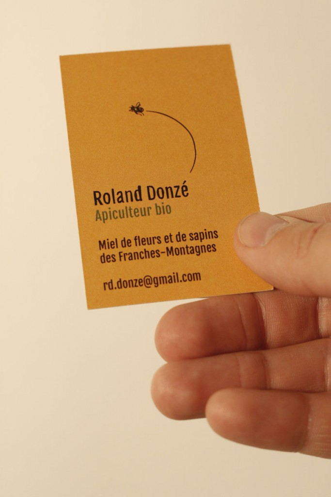 Studio-Irresistible_Carte-de-visite_Roland-Donze_Apiculteur03