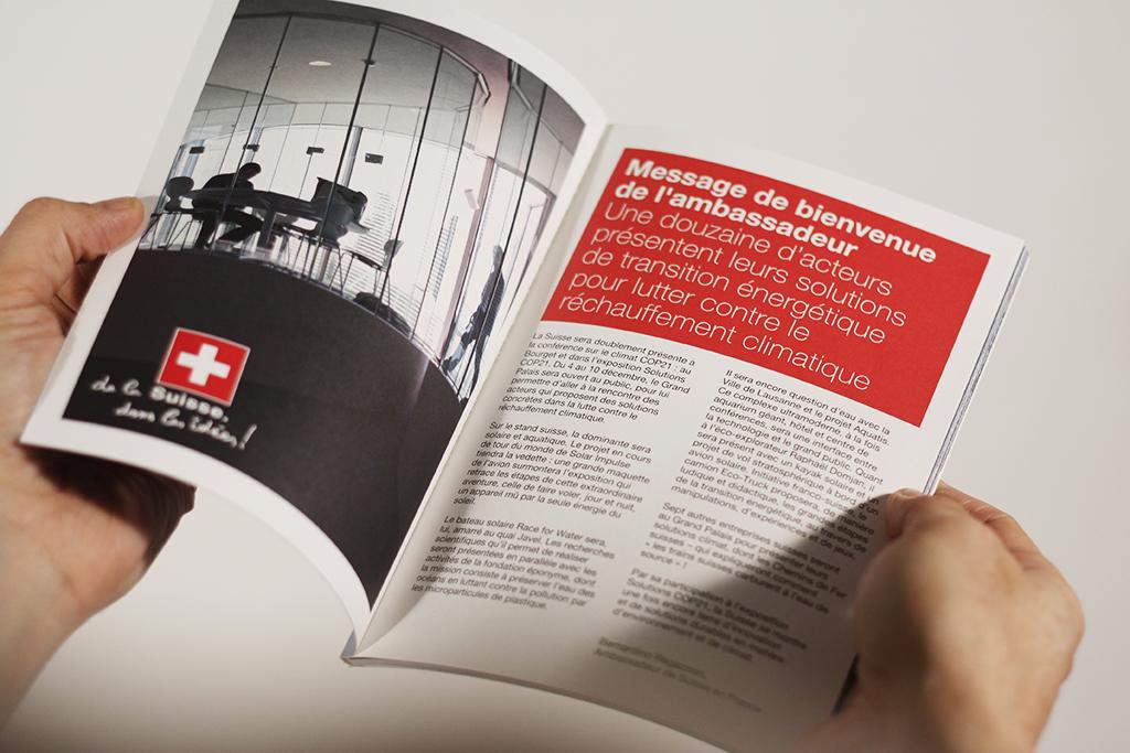 studio-irresistible_ambassade-suisse-cop21-brochure02