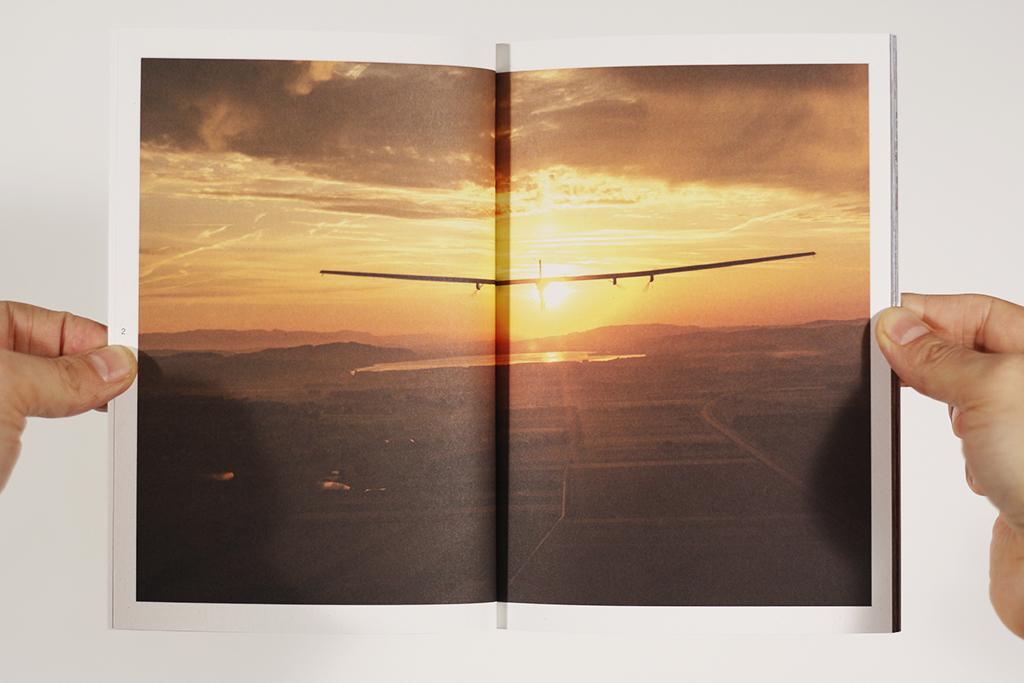 studio-irresistible_ambassade-suisse-cop21-brochure03