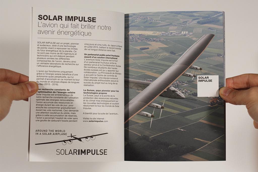 studio-irresistible_ambassade-suisse-cop21-brochure04