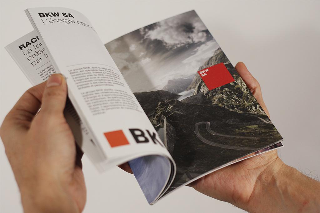 studio-irresistible_ambassade-suisse-cop21-brochure06