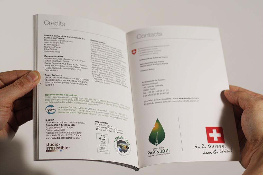 studio-irresistible_ambassade-suisse-cop21-brochure08