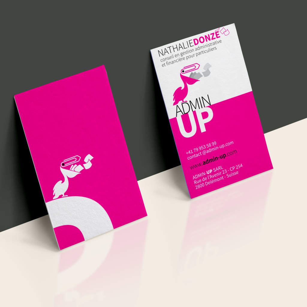 Business-Card-Mockup-vol-32