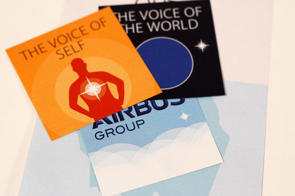 studio-irresistible-inchigo-airbus-expand-stickers03