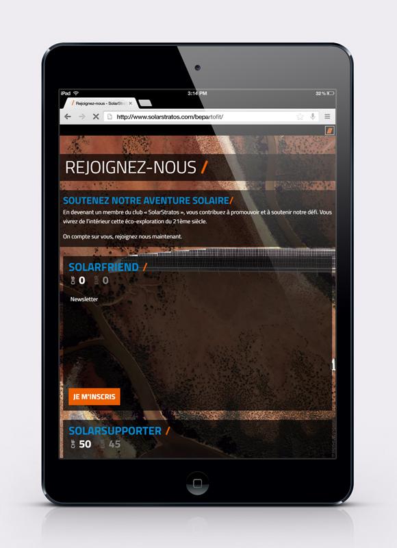 Mini-iPad-B&W-Mockup1