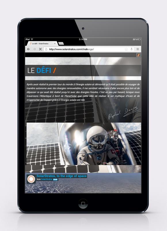 Mini-iPad-B&W-Mockup2