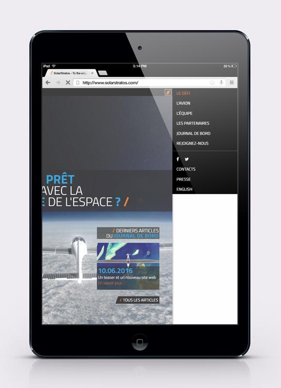 Mini-iPad-B&W-Mockup4