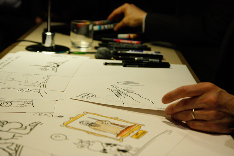 Studio_Irresistible-dessin-de-presse-live_06